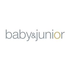 baby&junior (Germany)